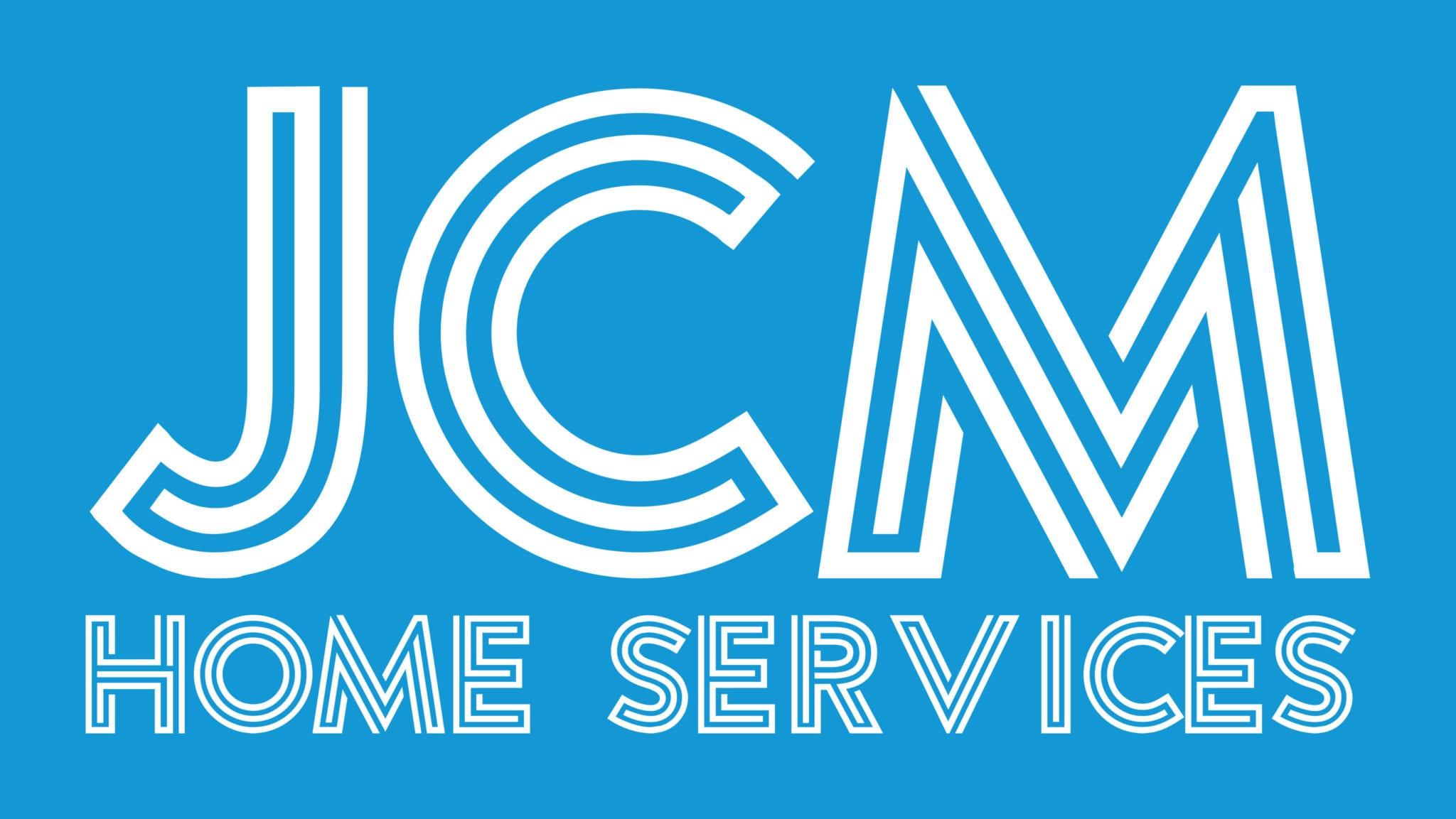 JCM Home Services