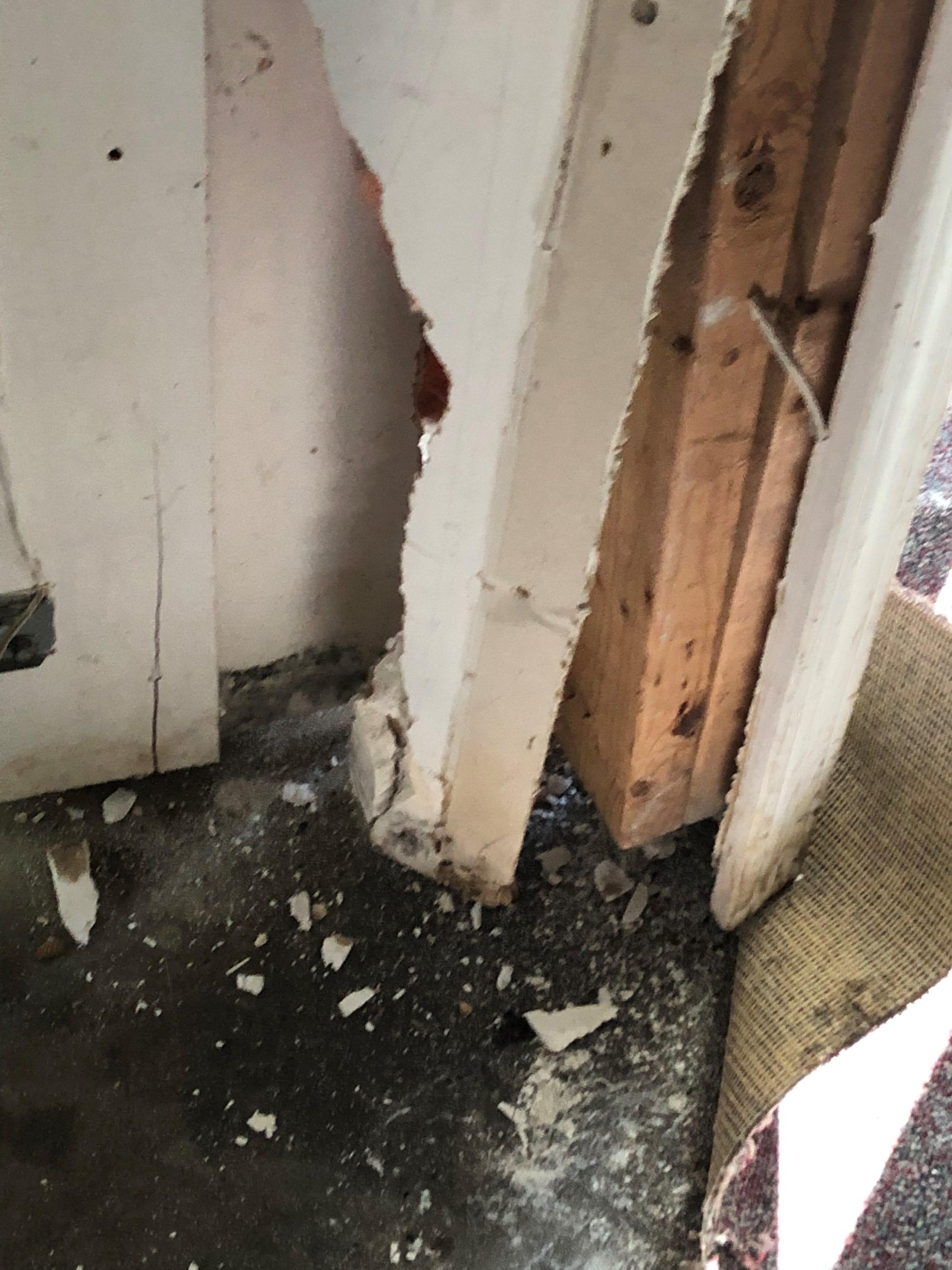 Home Repair Norcross