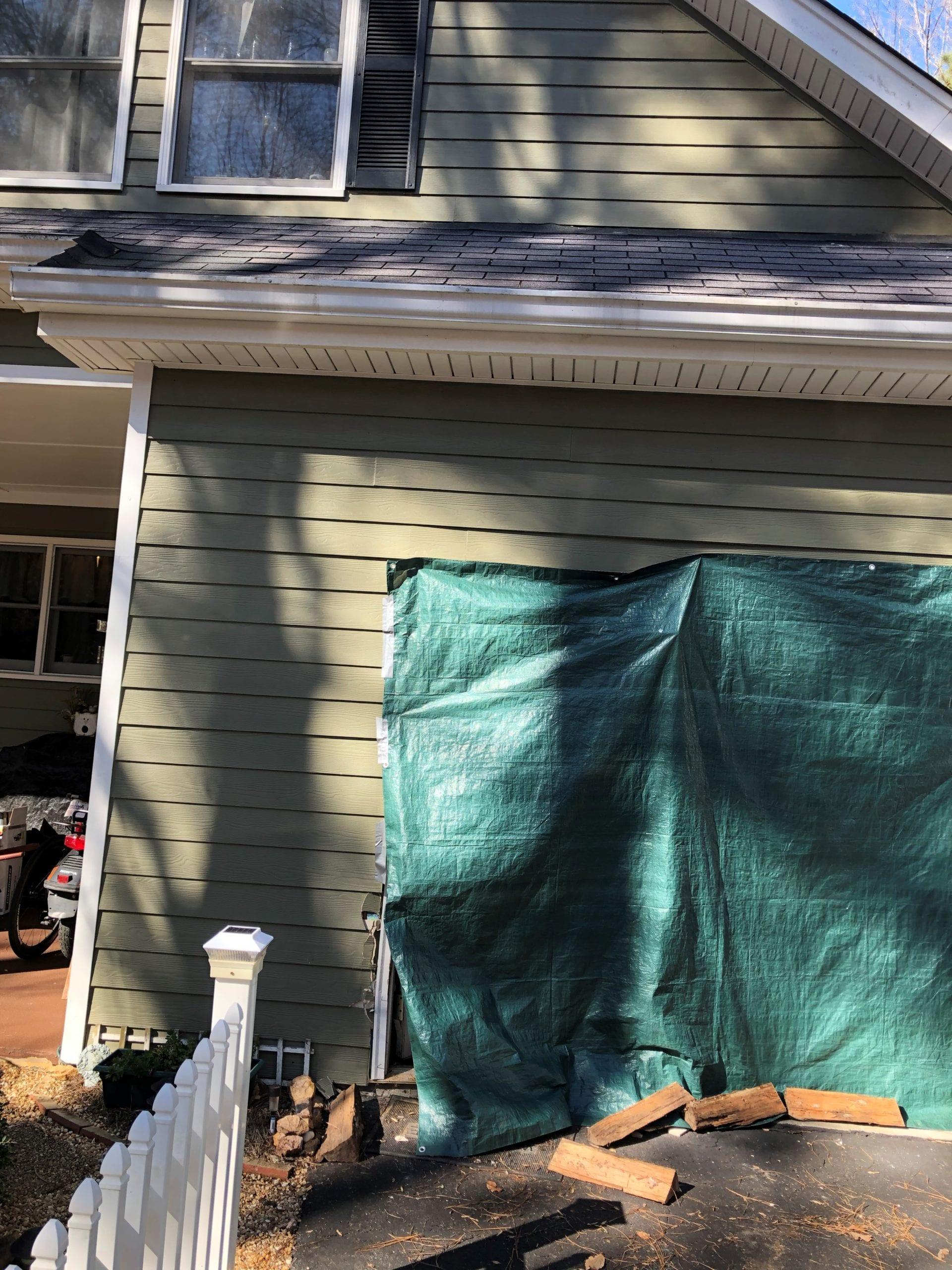 Home Repair Cumming