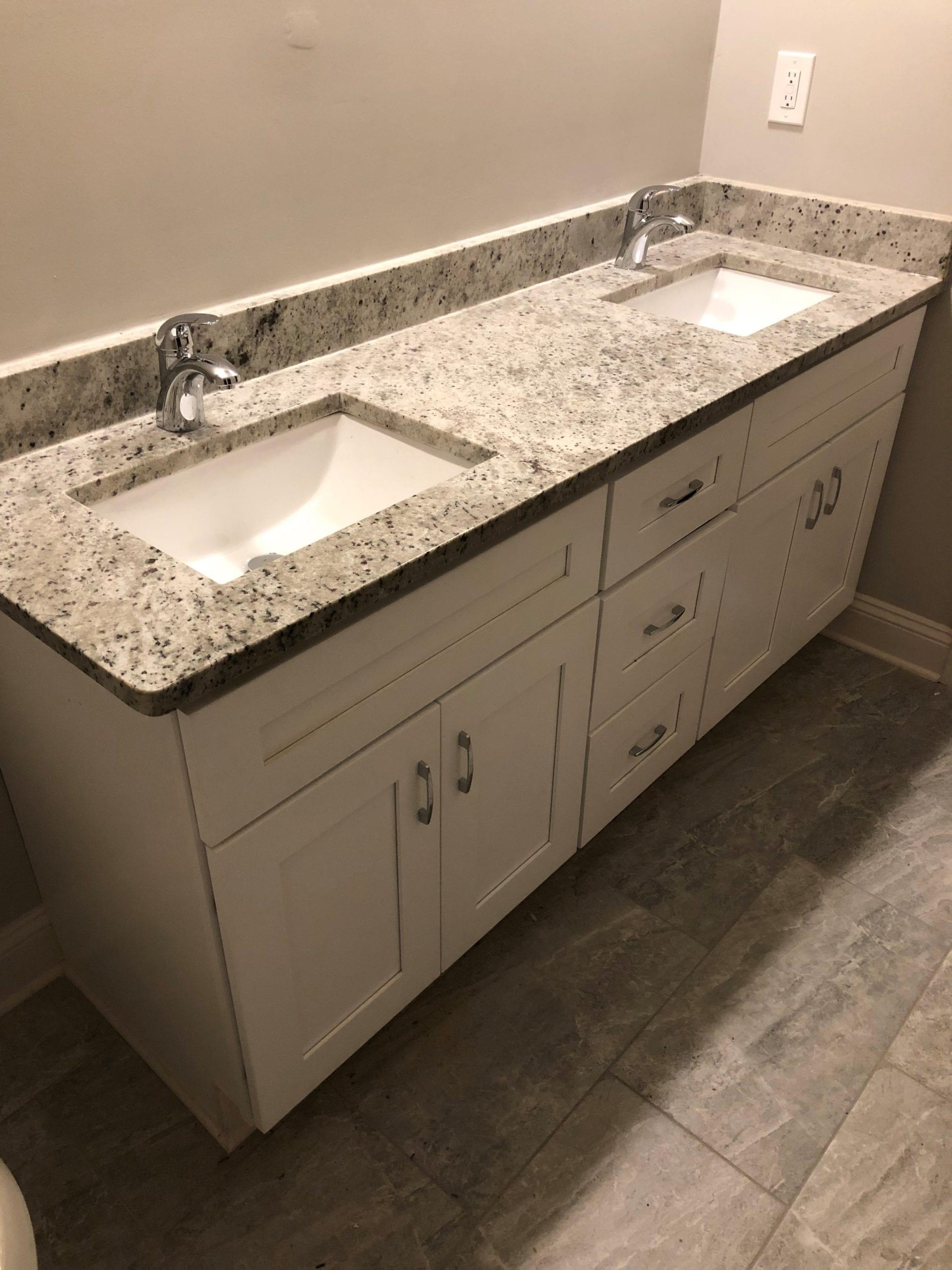 Bathroom Cabinet Buford